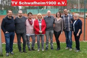 Tv Schwafheim